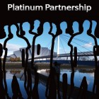 Platinum Partner document
