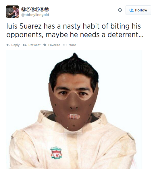Twitter___abbeylinegold__luis_Suarez_has_a_nasty_habit_...