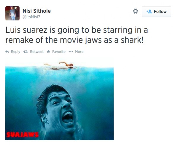 Twitter___itsNisi7__Luis_suarez_is_going_to_be_...
